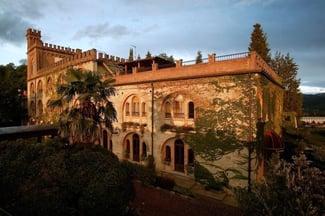 Al Castello Cividale