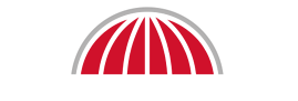 world-bicycle-relief.png