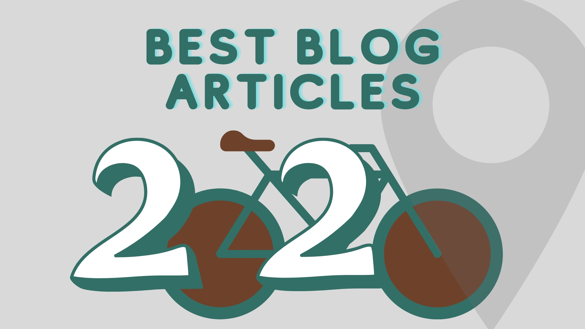 Best Blogs 2020