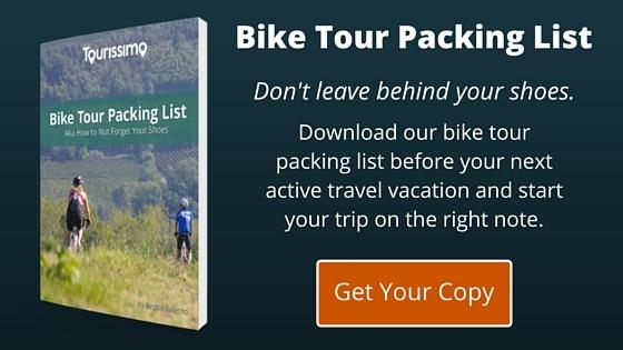 Bike_Tour_Packing_List