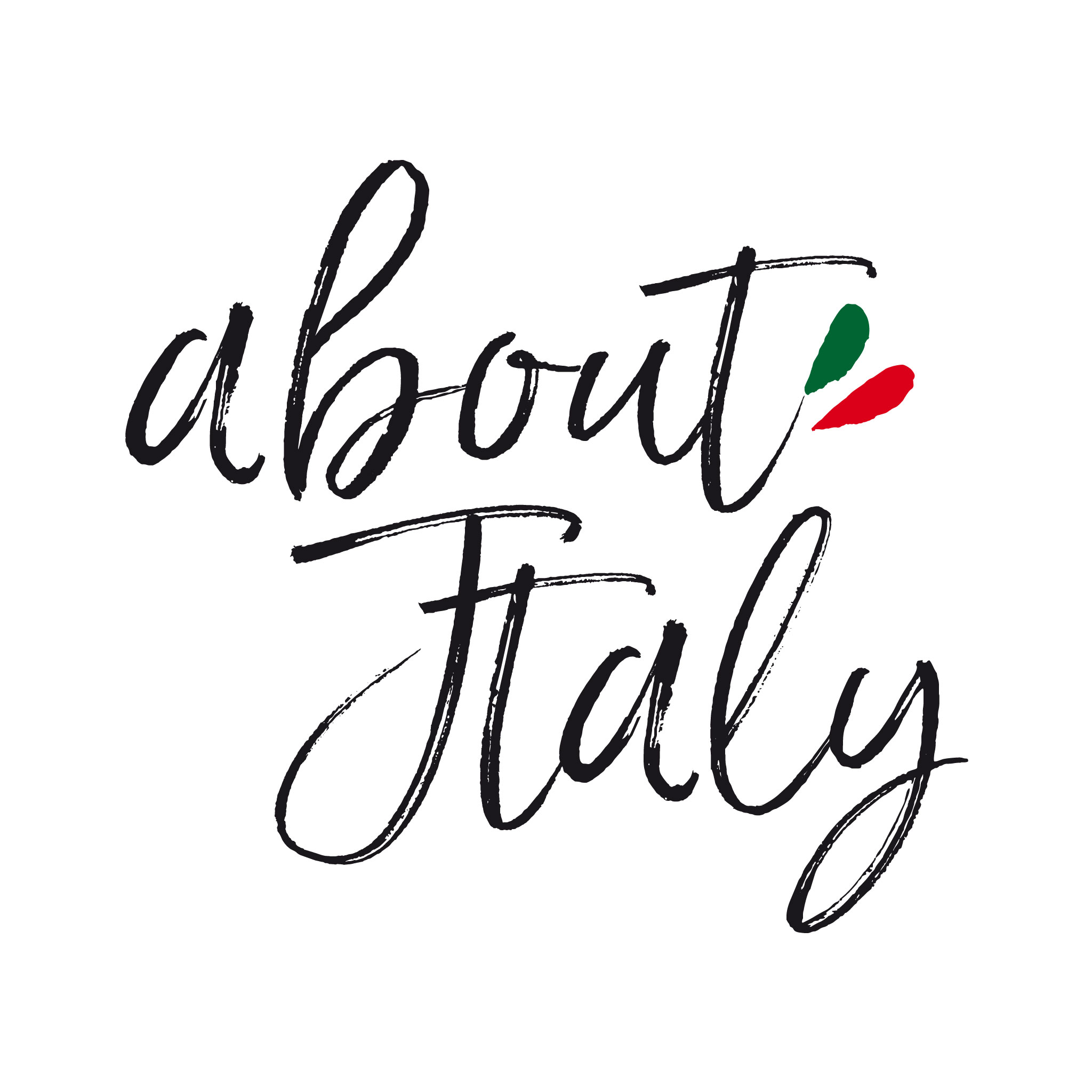 About_Italy_facebook_profile