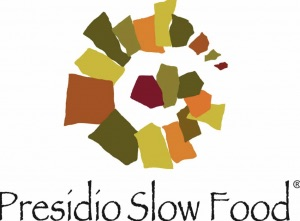 Slow food presidio jpeg