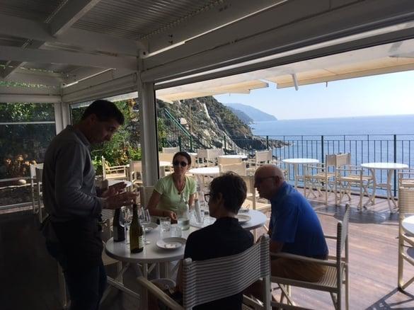 wine tasting sea view.jpg