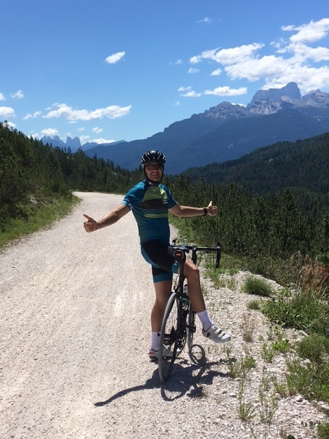 Dolomites_Cycling.jpg
