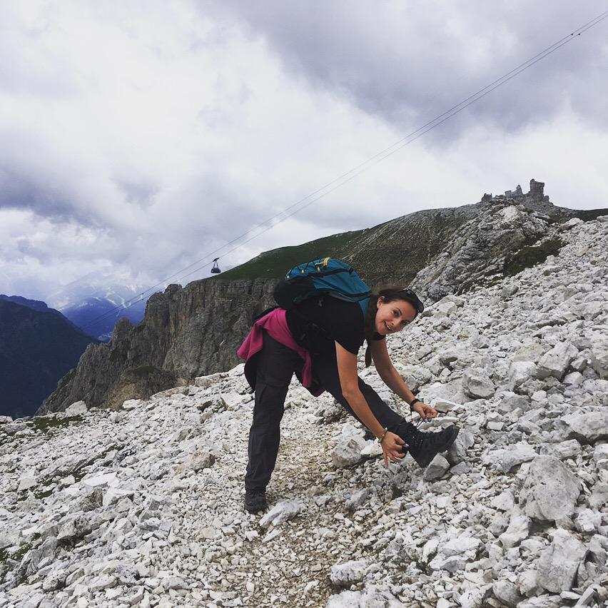 Dolomites_Hiker.jpg