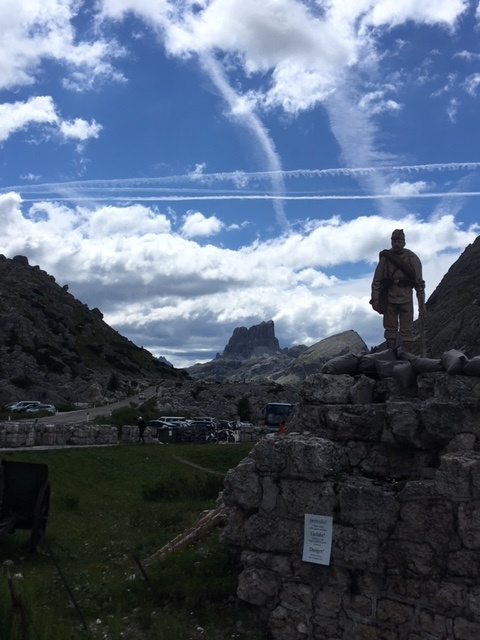 Dolomites_WWI.jpg