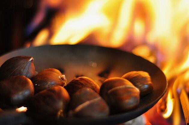 chestnuts-roasting.jpg
