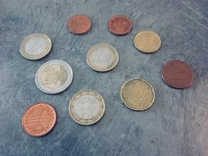 Eurocoin