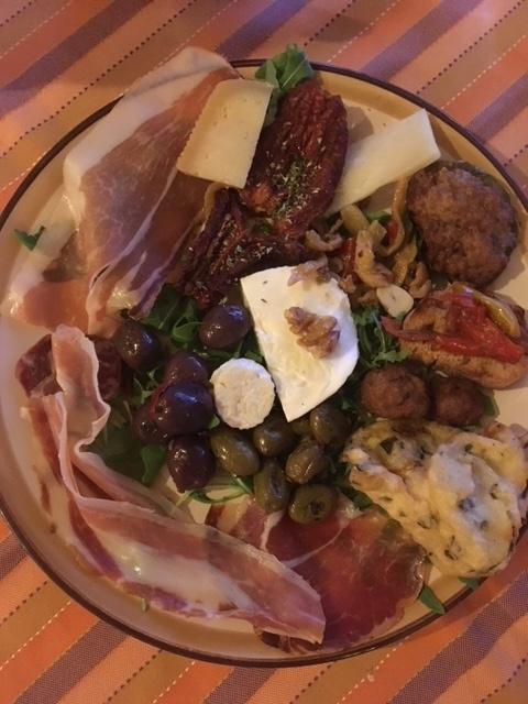 Gasperina Food.jpg