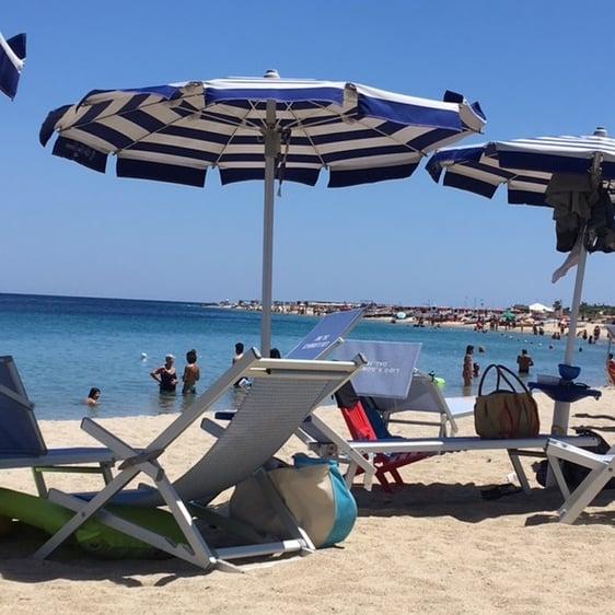 Soverato Beach.jpg