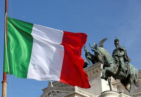 Italian_Elections