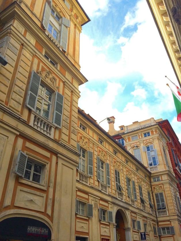 Palazzo-dei-Rolli.jpg