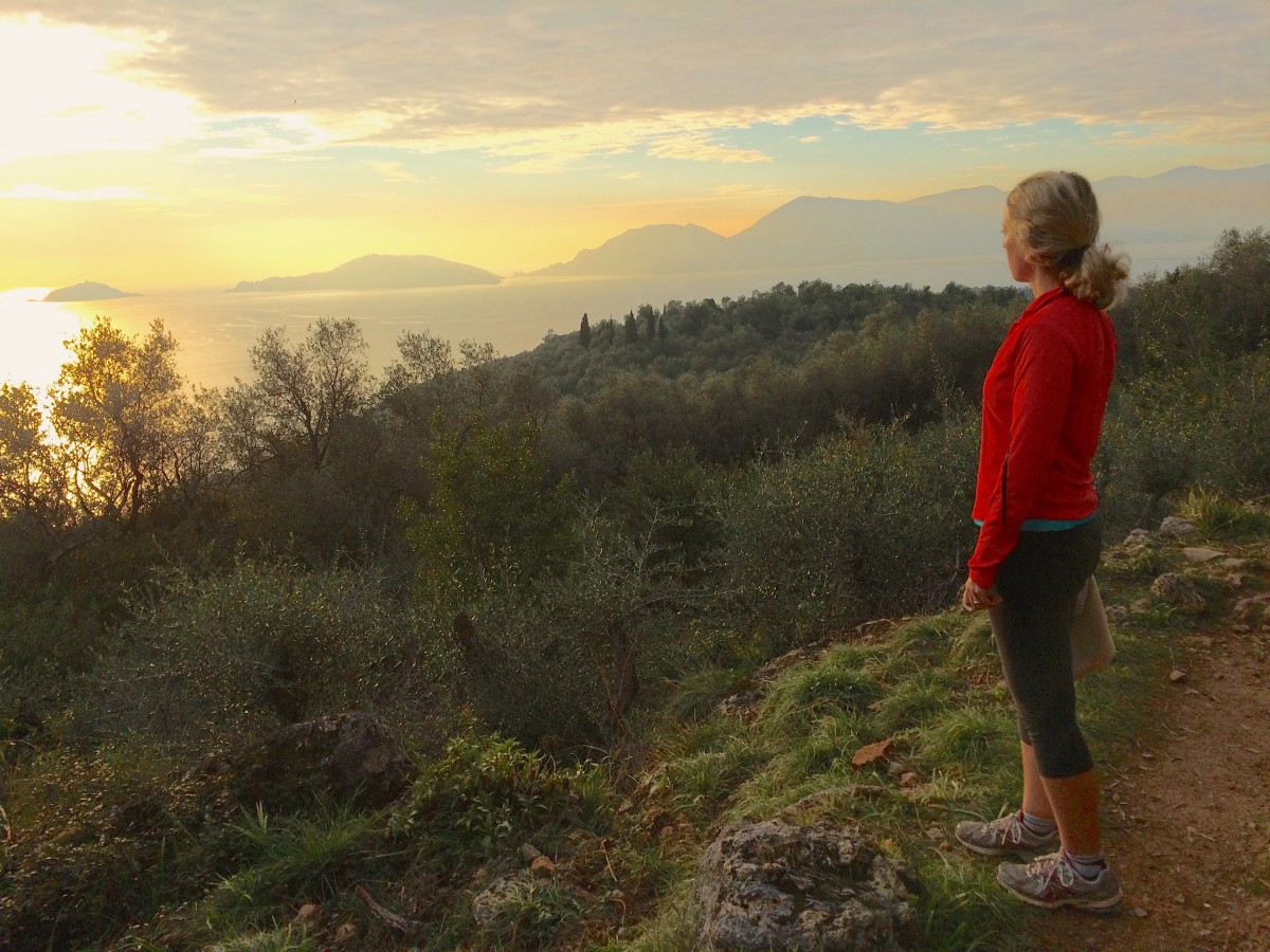 Staring-at-Sunset-above-Lerici1.jpg