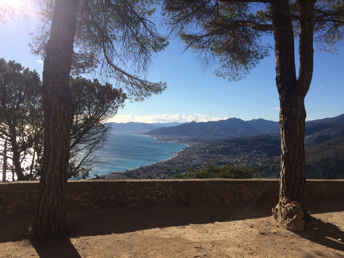 View-from-Verezzi.jpg