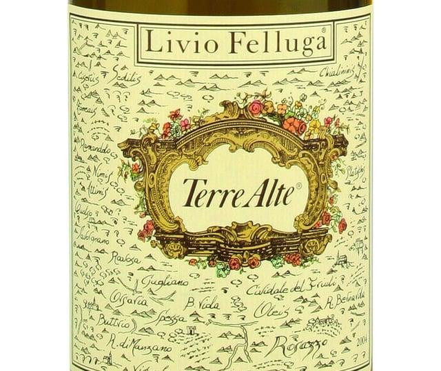 Livio_Felluga_Terre_Alte_hires-137021-edited.jpg