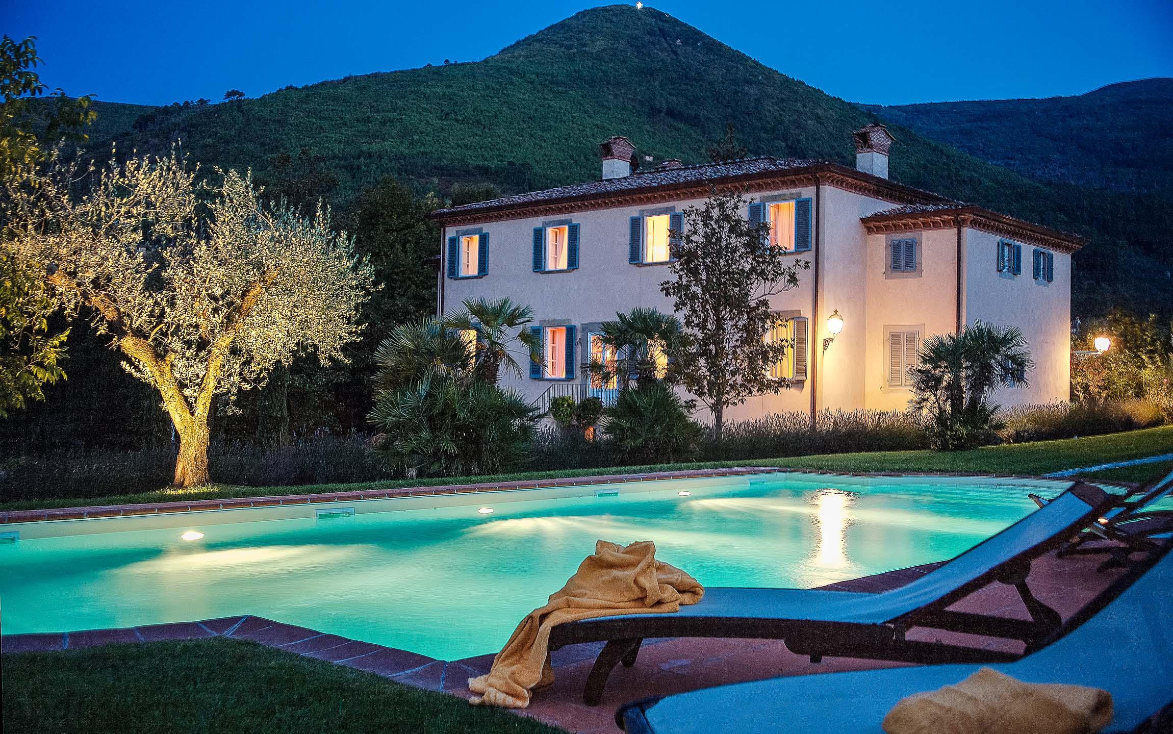 Tuscany_VillaAlBoschiglia_01