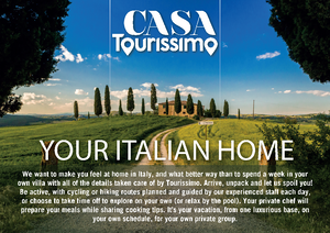 Casa_Tourissimo_v2_Download_Page_01
