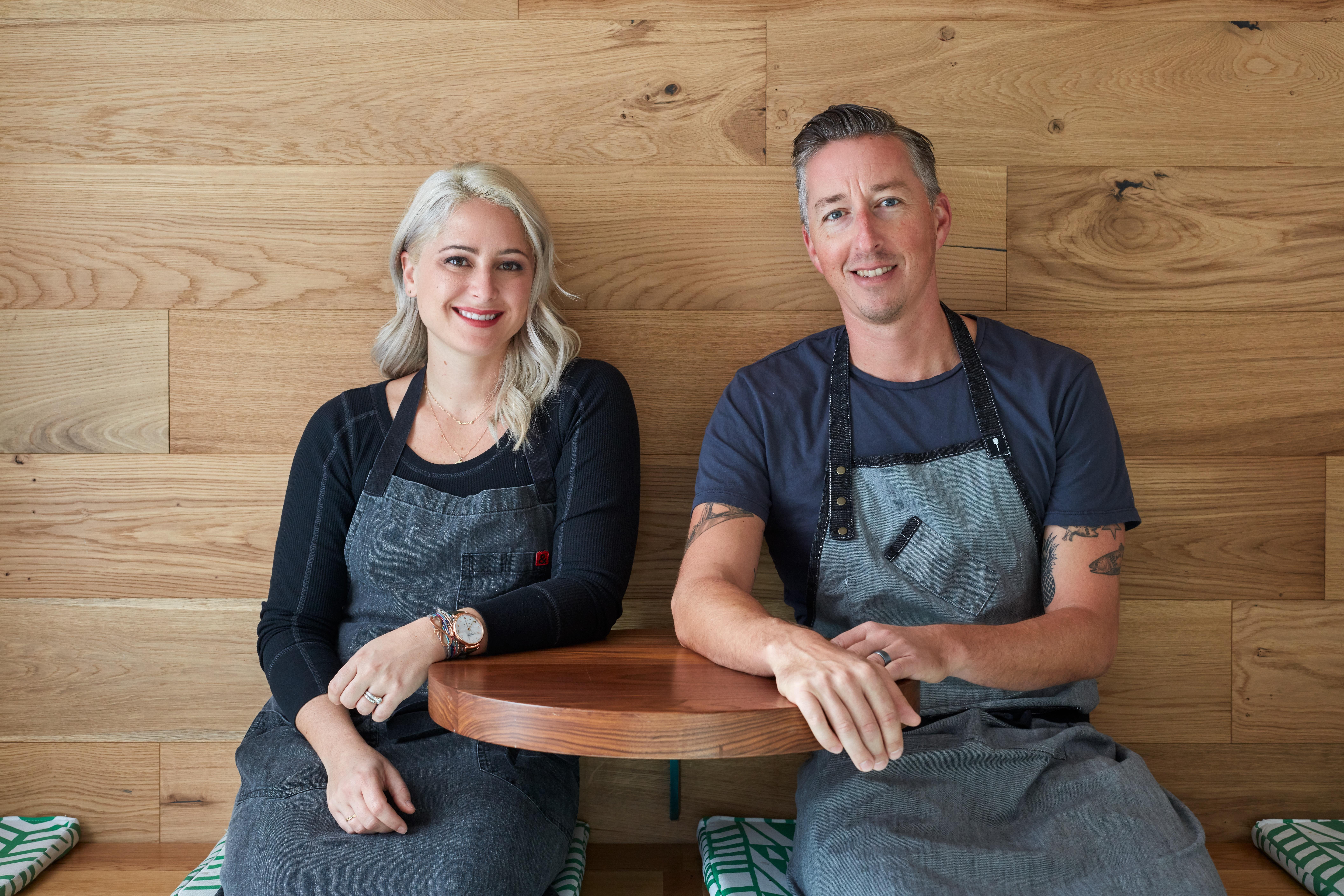 Brooke Williamson and Nick Roberts_Photo Credit Ryan Tanaka.jpg