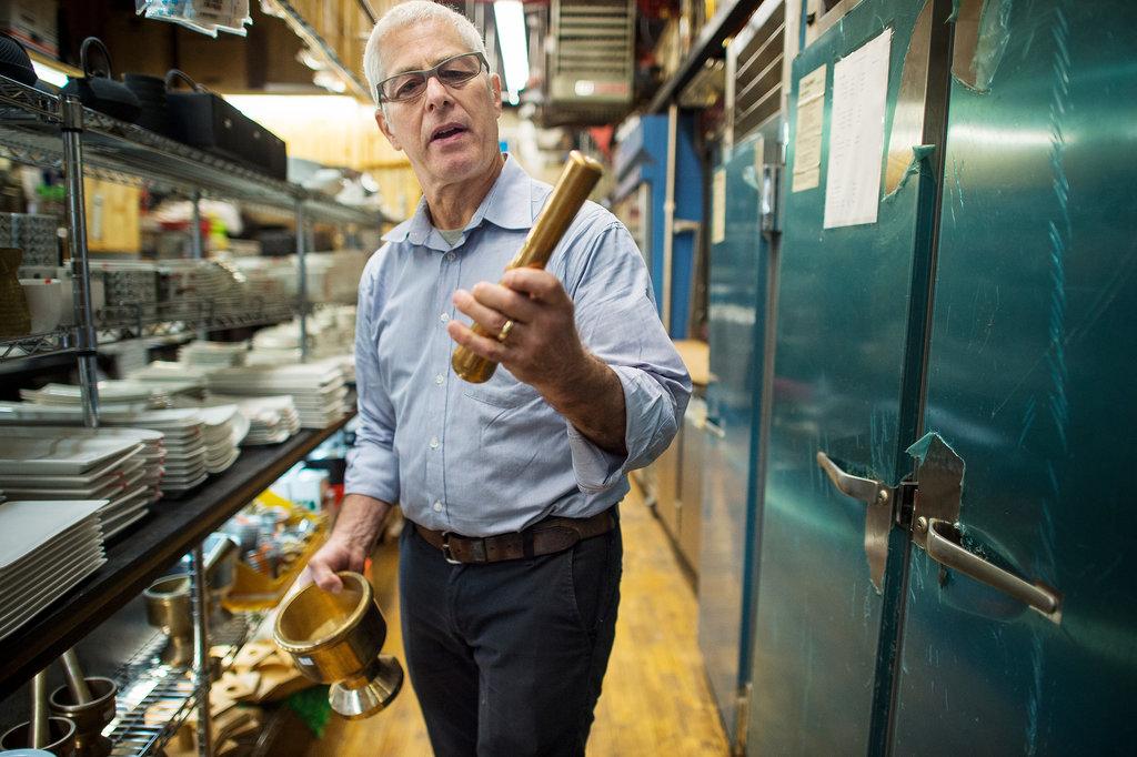 Chef_Marc_Meyer.jpg