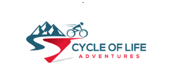 Cycle Of Life logo 2