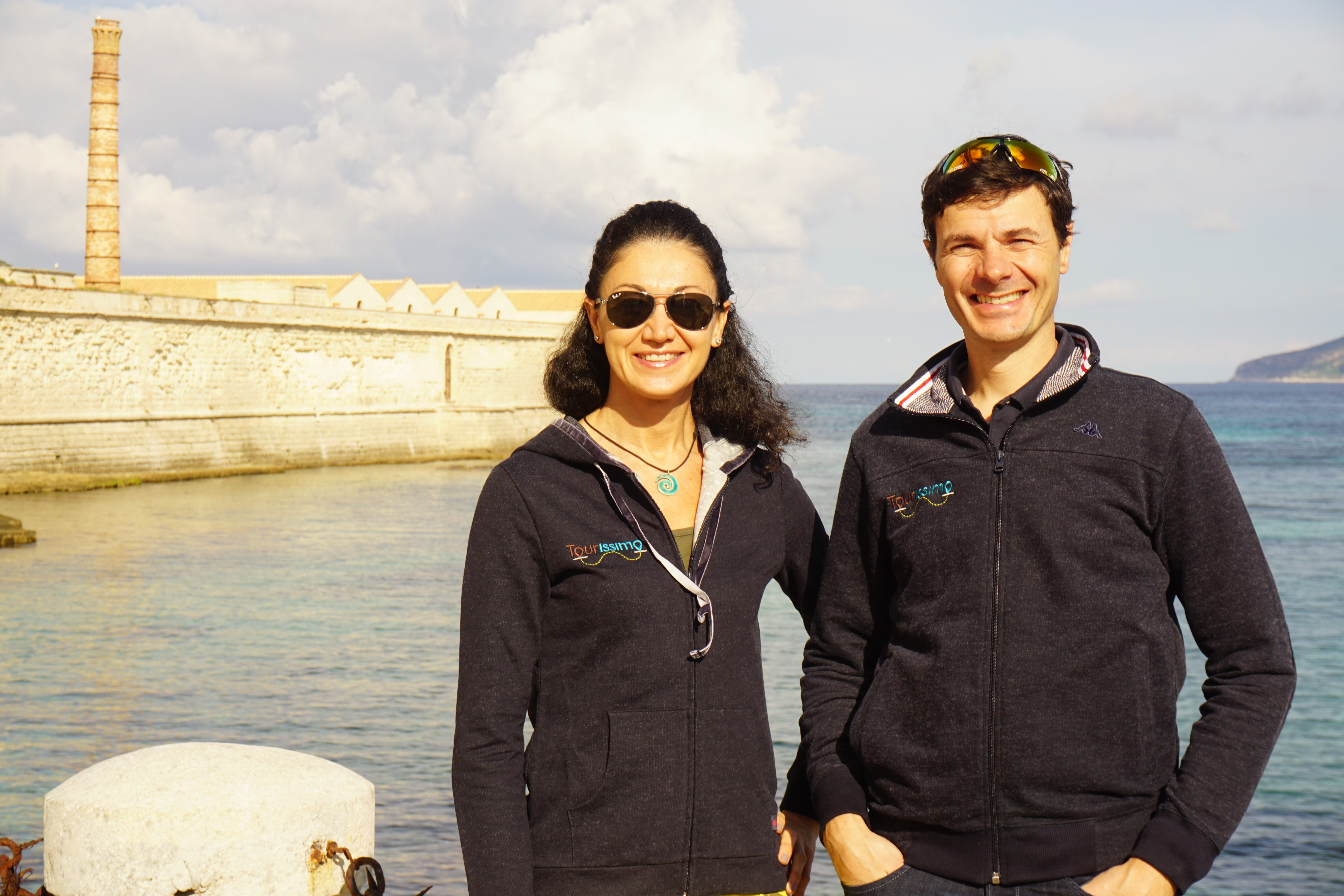 custom private tours of italy