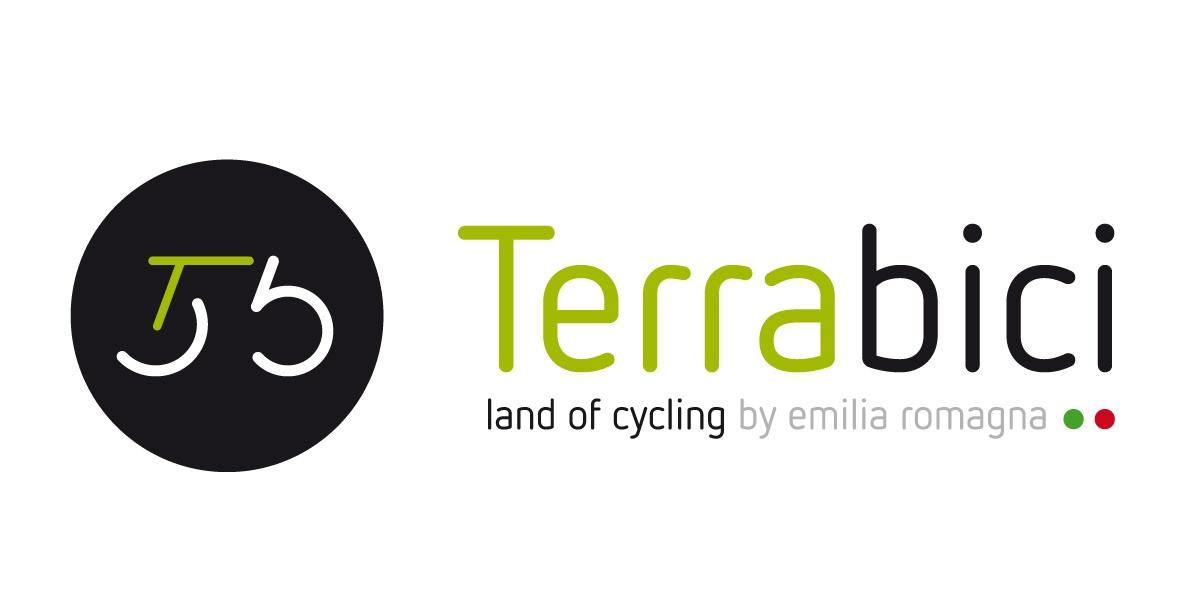 Logo TERRABICI.jpg