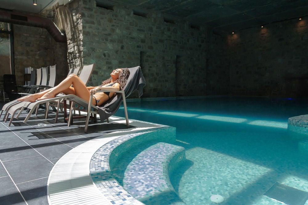 porretta_helvetia_hotel_1