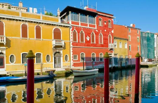 Chioggia_Venice_Lagoon