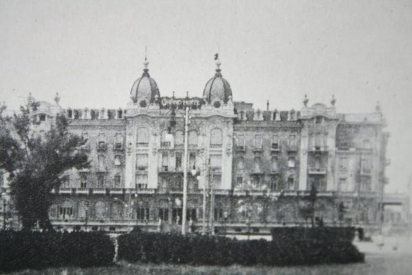 Grand_Hotel_Rimini_Old