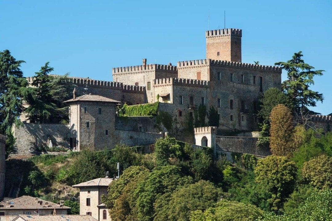 Castello_Tabiano