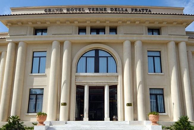 Fratta Terme-331398-edited