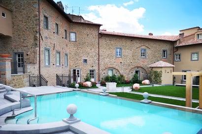 Monastero Cortona cropped