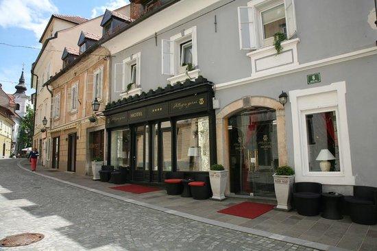 allegro-garni-hotel