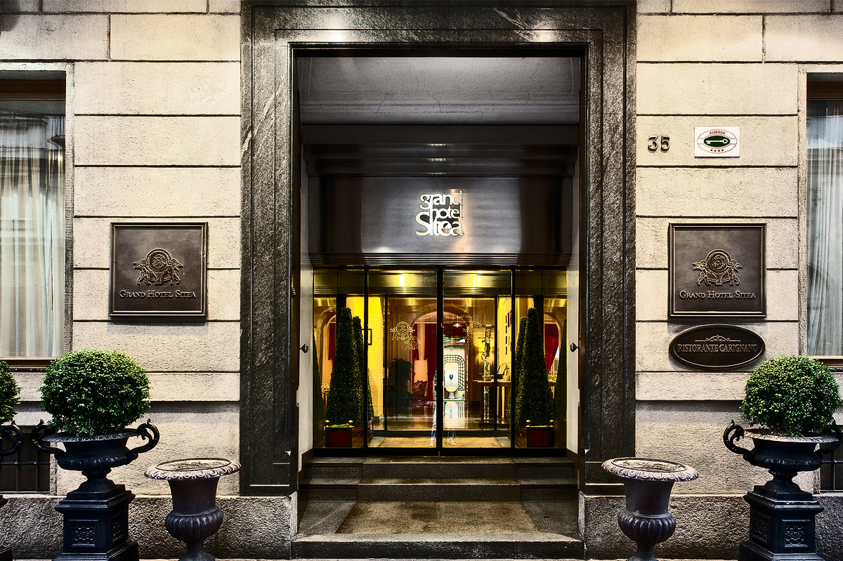 grand-hotel-sitea-torino-ingresso