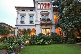 hotel villa abbazia tour page