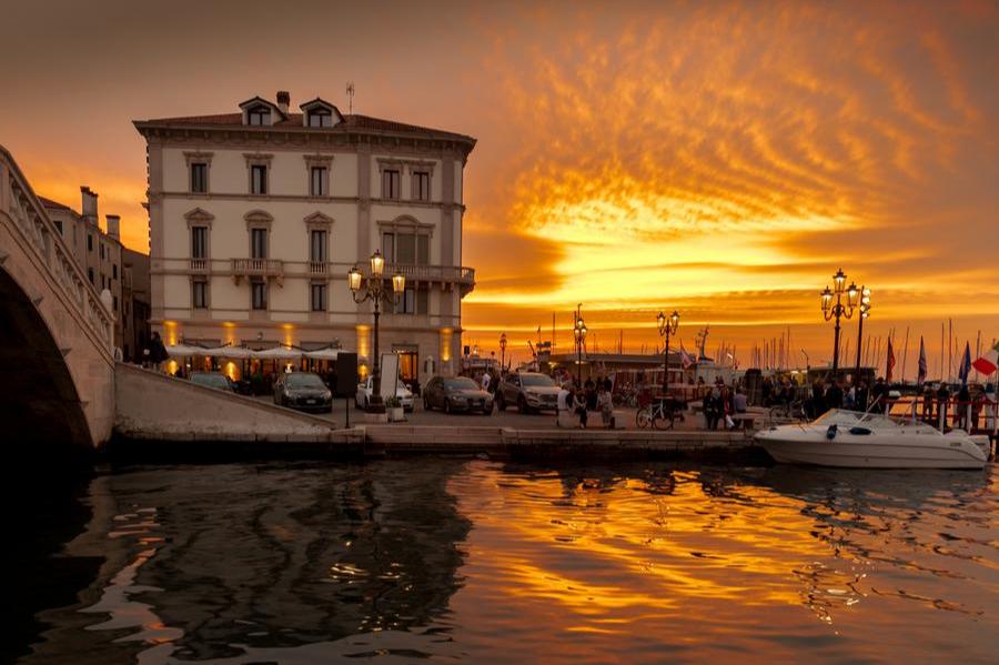hotel-grande-italia-chioggia-hr900X600