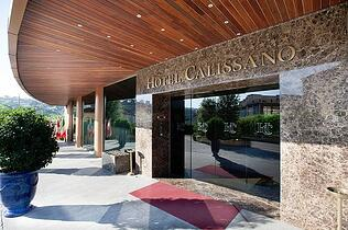 hotel_calissano