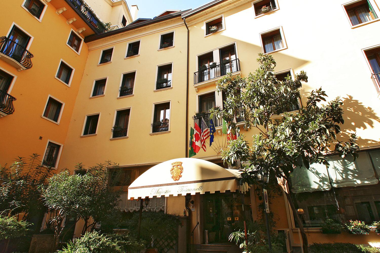 hotel_majestic_toscanelli1500X1000