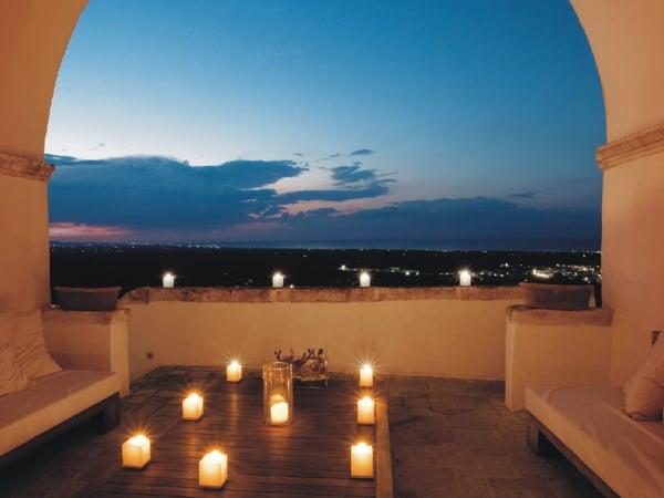 hotel_sommita_ostuni