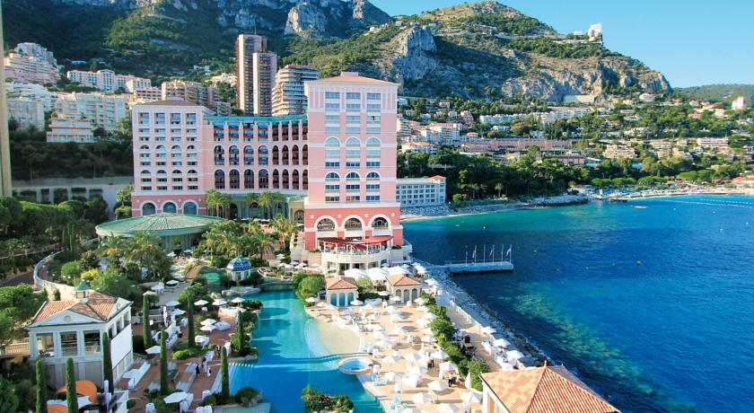 montecarlo_bay_resort_1