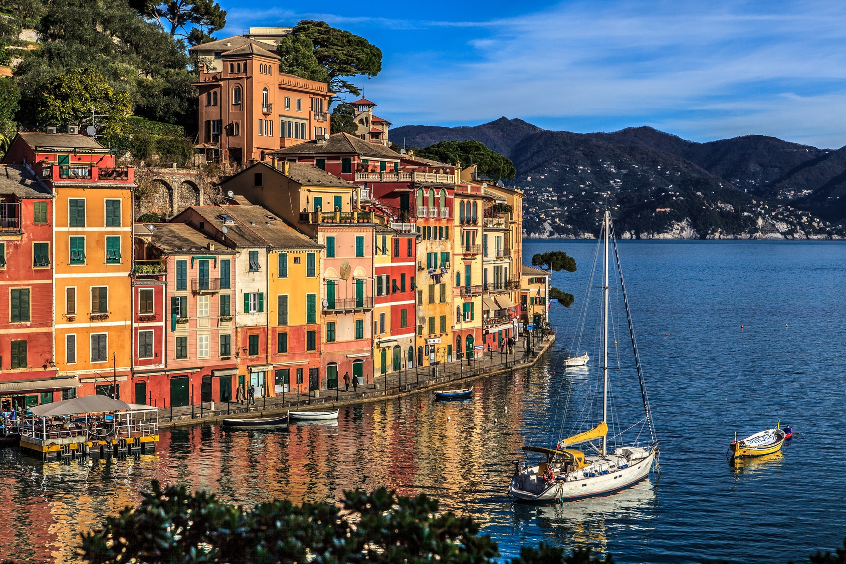 italian destination management company