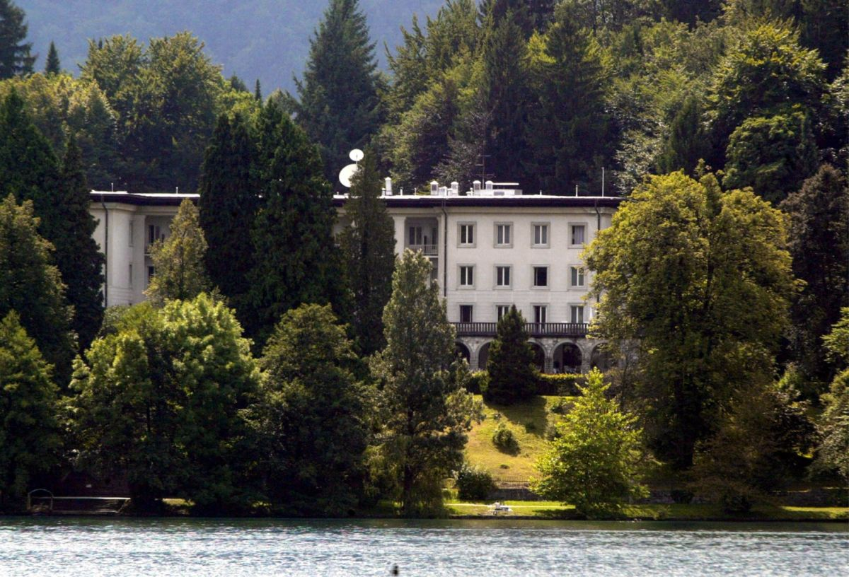 Villa_Bled