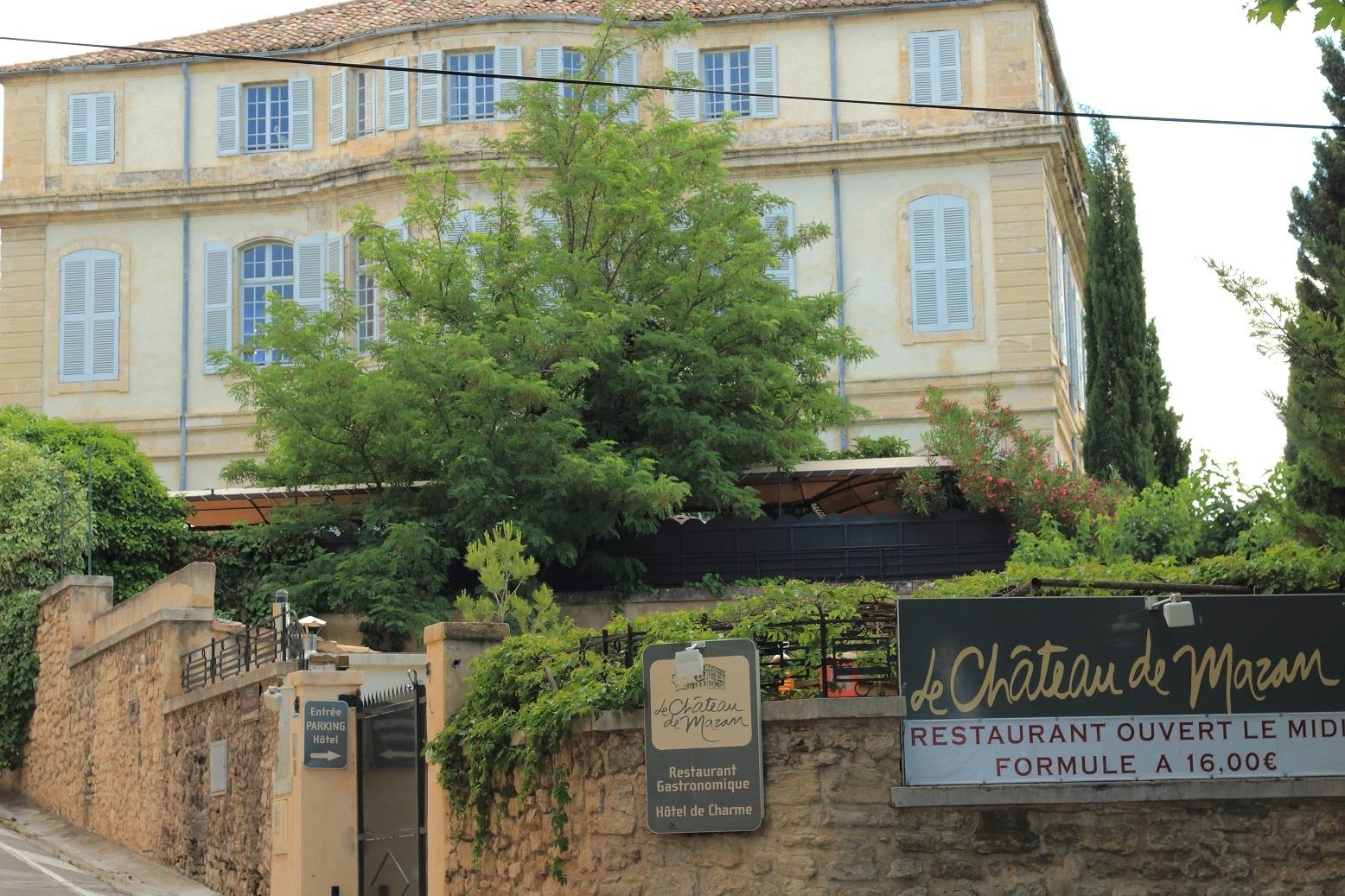chateau_mazan
