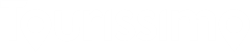 Tourissimo_Logo_SoloNeg.png