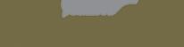 travel-agent-central-logo.png