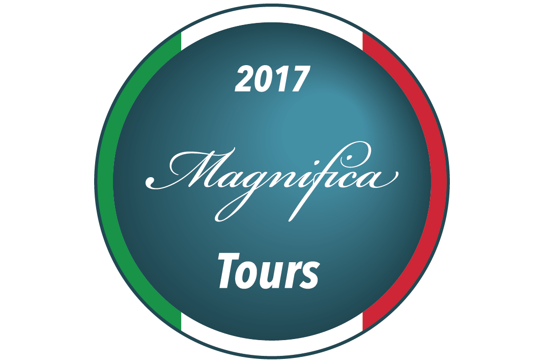 Magnifica_Tours_2017.png