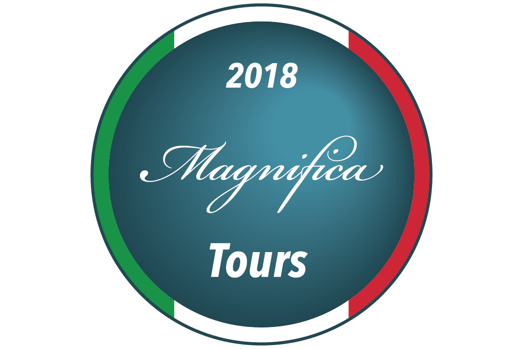 Magnifica Tours 2018-1.png