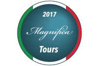 Magnifica_Tours_2017-1.png