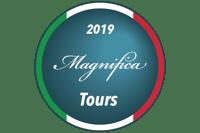 Magnifica_Tours_2019