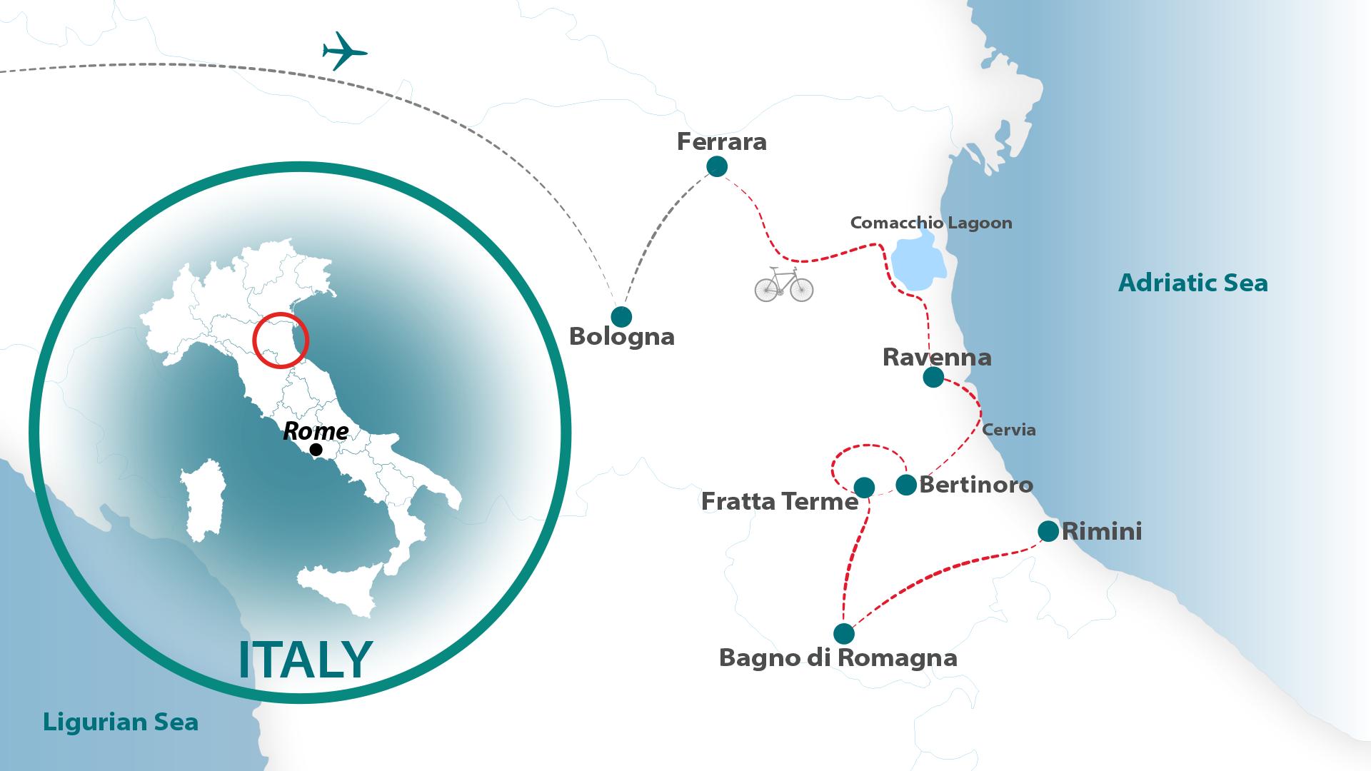 Emilia-Romagna 1_f